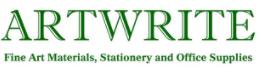 Artwrite logo
