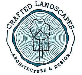 Crafted Landscapes log